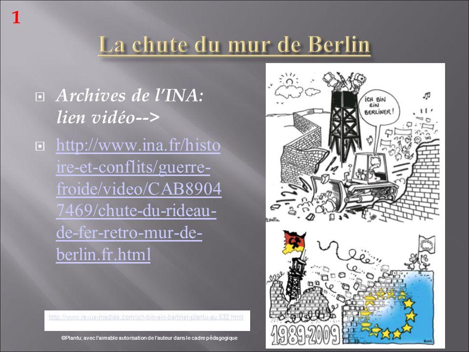 Source : http://www.tv5.org/cms/chaine-francophone/info/Les-dossiers-de-la- redaction/bosnie-proces-karadzic-octobre-2009/p-5674-La-guerre-de-Bosnie-1992- 95-.htmhttp://www.tv5.org/cms/chaine-francophone/info/Les-dossiers-de-la- redaction/bosnie-proces-karadzic-octobre-2009/p-5674-La-guerre-de-Bosnie-1992- 95-.htm http://cartographie.sciences-po.fr/fr/balkans-bosnie-accords-de- dayton-1995 2