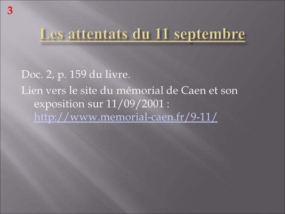 http://www.ladocumentationfrancaise.fr/cartes/securite-defense/c001204-les-forces-occidentales-deployees-en-afghanistan-en- octobre-2009 Carte 4, p.