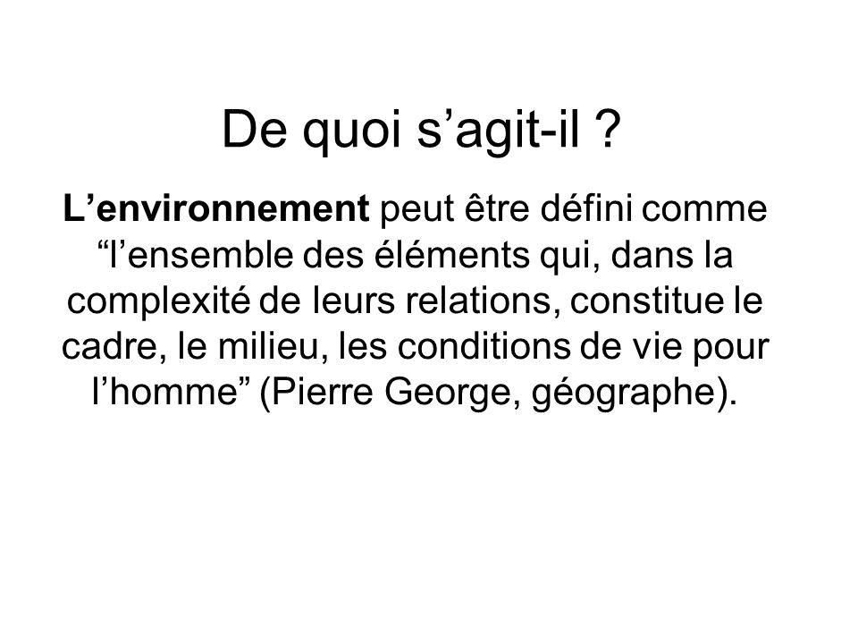 Temps du débat Qui .–La communauté scolaire –Partenaires : intervenants Comment .
