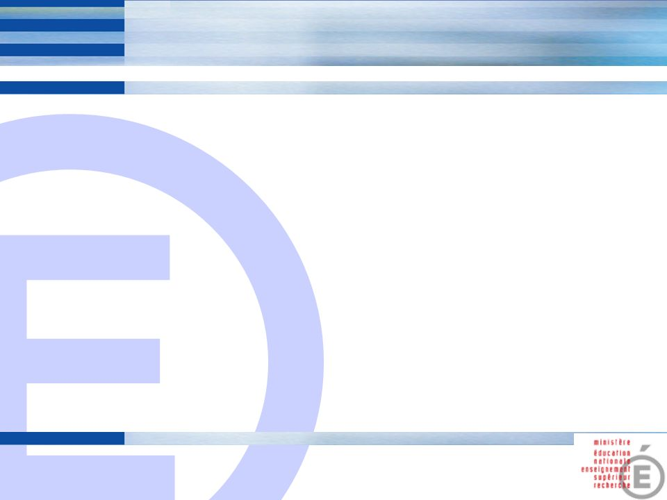E 8 Notions et capacités mobilisées en Management 8 Les jeux sérieux -Séminaire du 25 janvier 2012