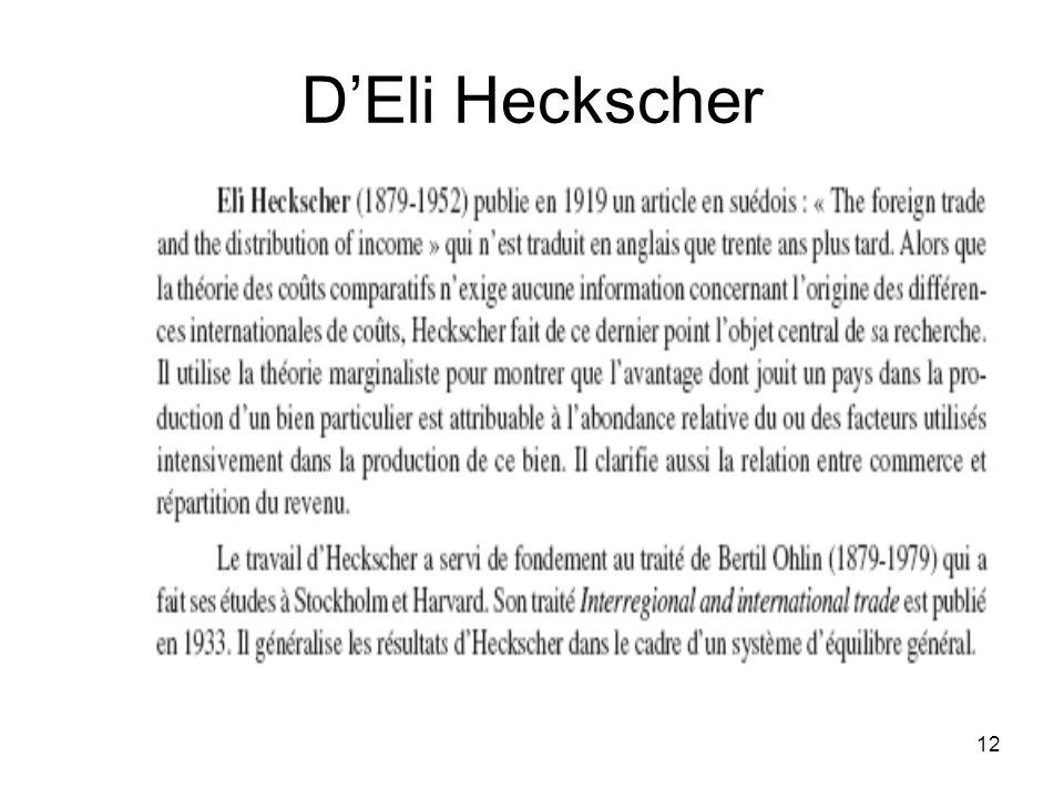 12 DEli Heckscher