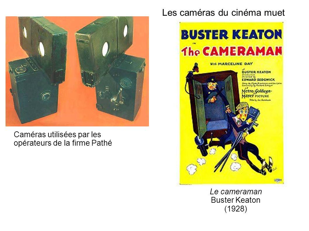 Le développement du cinéma en France au début du XX° siècle l exemple de Georges Meliès les studios Meliès à Montreuil Le Voyage dans la Lune (1902)
