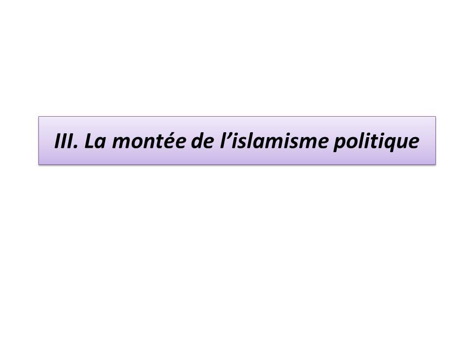 Document 6 : Chronologie des relations entre les Etats-Unis et le Moyen-Orient Reportage de France 24 à visionner sur http://www.dailymotion.com/video/x9i0i5_chronologie-des-relations-entre-eta_news