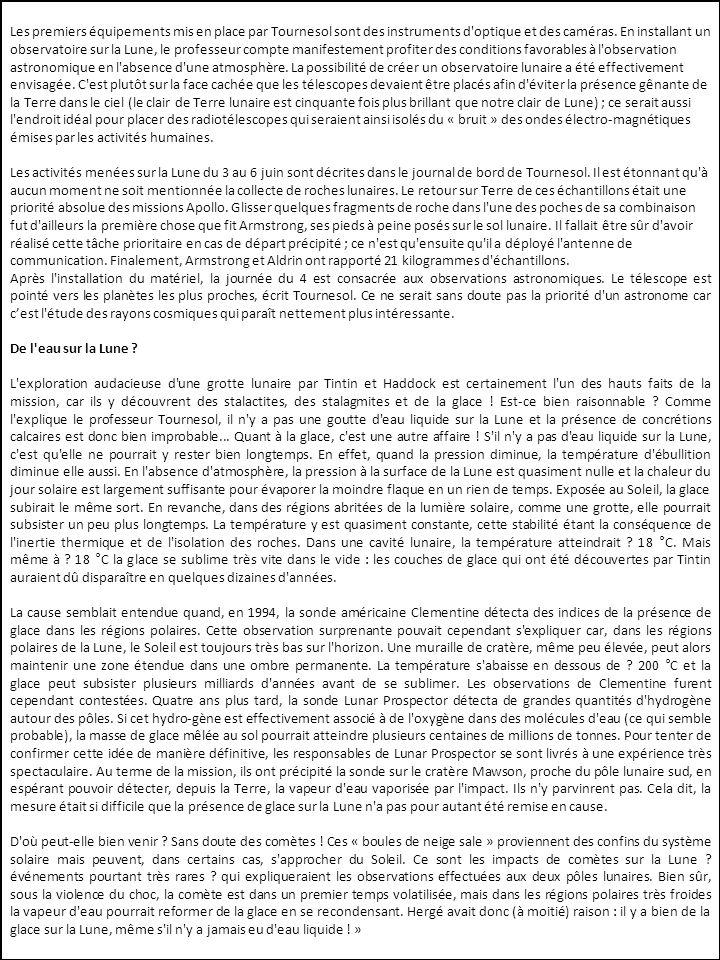DISCUTER DES REPRÉSENTATIONS MENTALES VÉHICULÉES PAR LES DEUX ALBUMS SUR LINNOVATION TECHNIQUE DANS LES ANNÉES 1950 Compétence « Développer son expression personnelle et son sens critique » [ développer un discours oral ou écrit construit et argumenté, le confronter à dautres points de vue ] LIBM 604 de 1948, un des premiers calculateurs précurseur de lordinateur Le nucléaire Linformatique