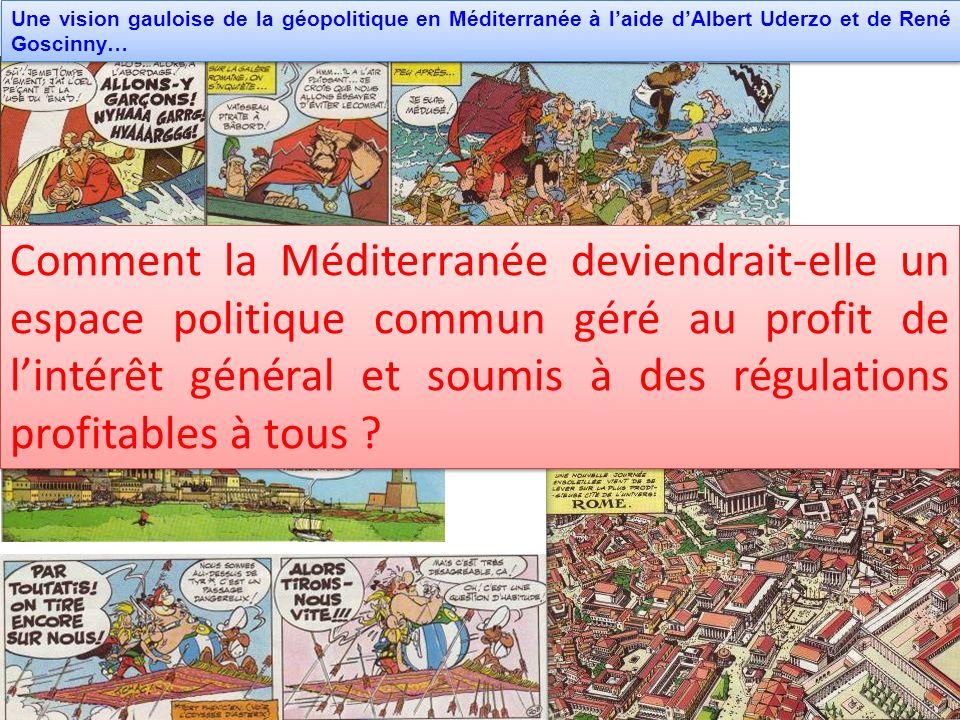 Bibliographie Ouvrages Bethemont C., Géographie de la Méditerranée, A.