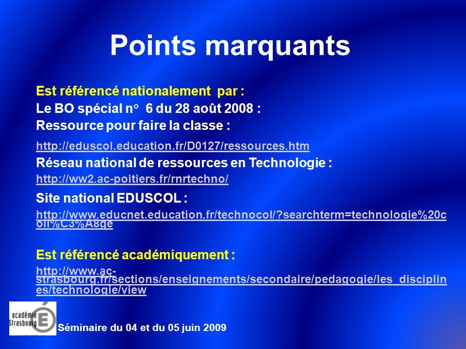 Séminaire du 04 et du 05 juin 2009 Fonctions de Service Diagramme « Pieuvre » FTSolution Technique Pyramide de Maslow Satisfaction de quel besoin .