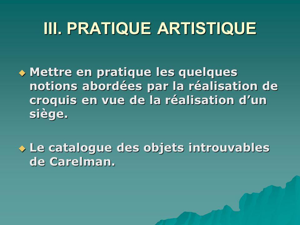 LEURS PARTICULARITES Fauteuil n°4 Fauteuil n°4 Nombre de pieds : pied unique pivotant.