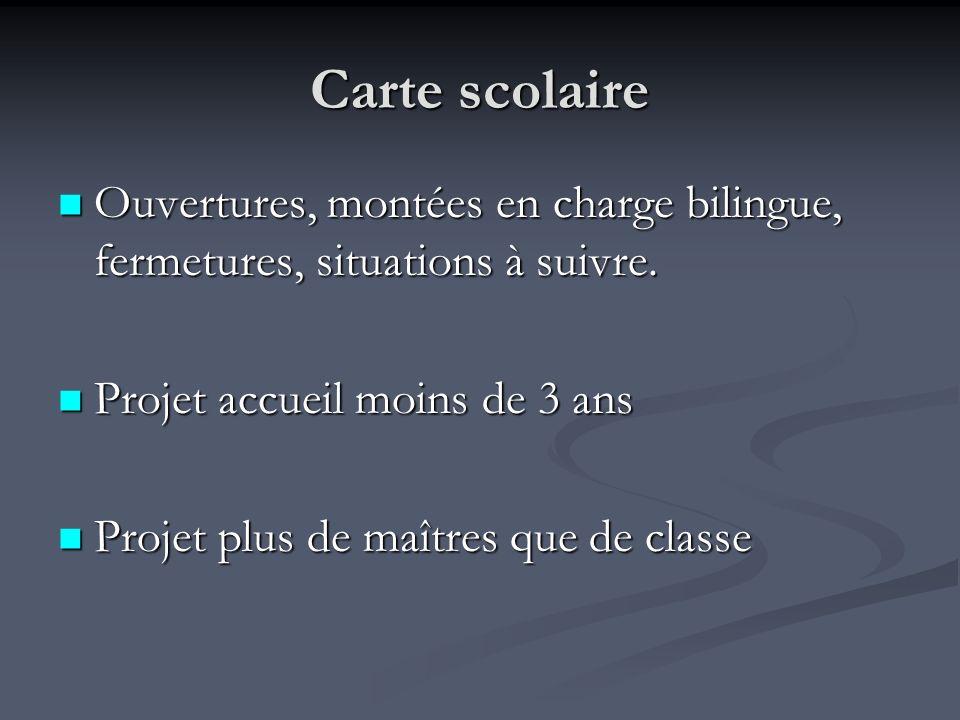 Actions pédagogiques PRINTEMPS DE LECRITURE Atelier pédagogique « BIZARRE vous avez dit BIZARRE.