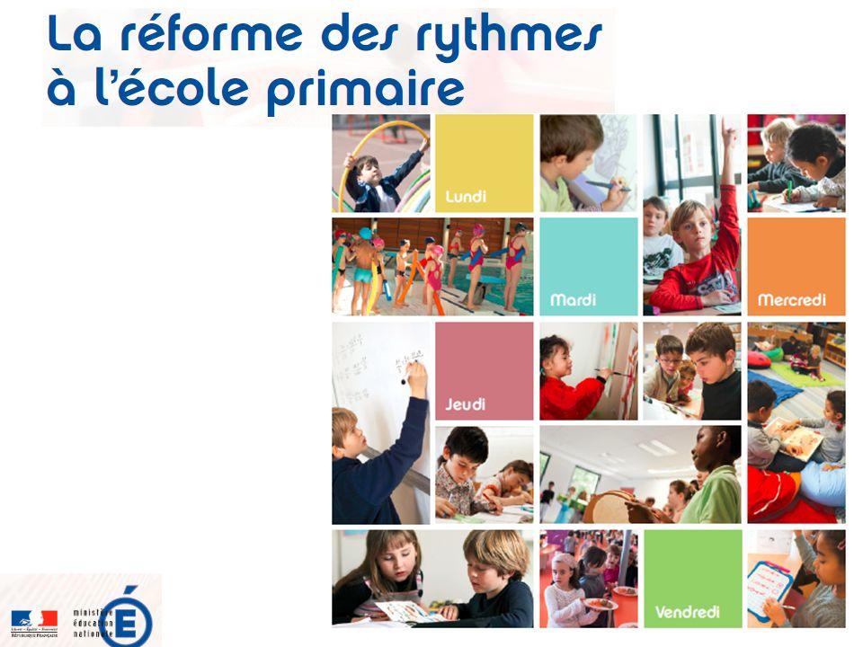 Nouveaux rythmes Exemple 1 : journées de 5 h 15, 3 heures le Mercredi Circonscription de Strasbourg 9 8:00 9:0010:0011:0012:0013:0015:0014:0017:0016:00 Lundi Mardi Mercredi Jeudi Vendredi Temps de classe ( 24 heures ) 30 45 TAP (temps daccueil périscolaire) APC (activité pédagogique complémentaire) Temps daccueil le matin et TAP ou sortie le soir