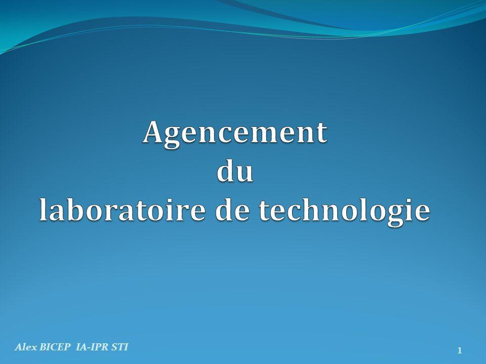 Alex BICEP IA-IPR STI 1