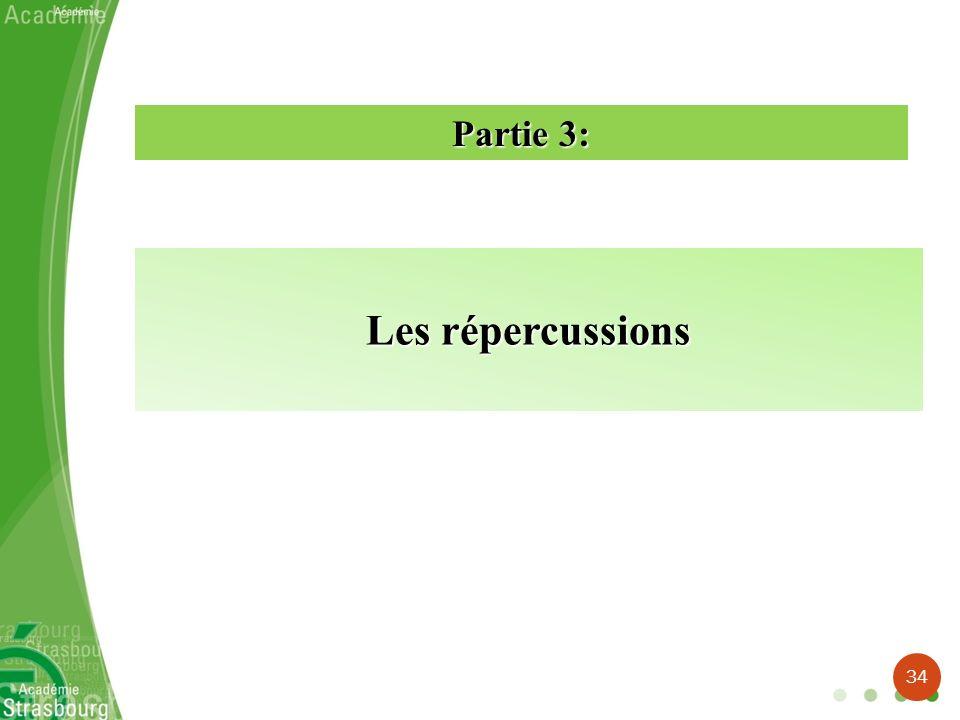 Les répercussions Partie 3: 34