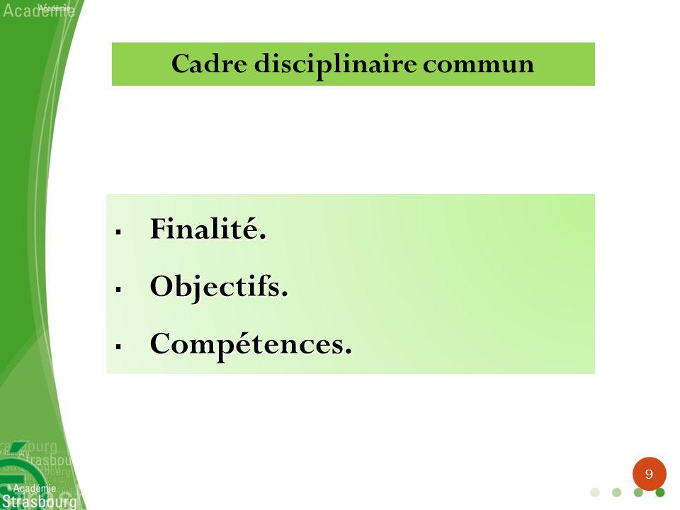 Les Enseignants Les élèves La gestion des inaptitudes Les protocoles adaptés EPT (principe et doublette) 50