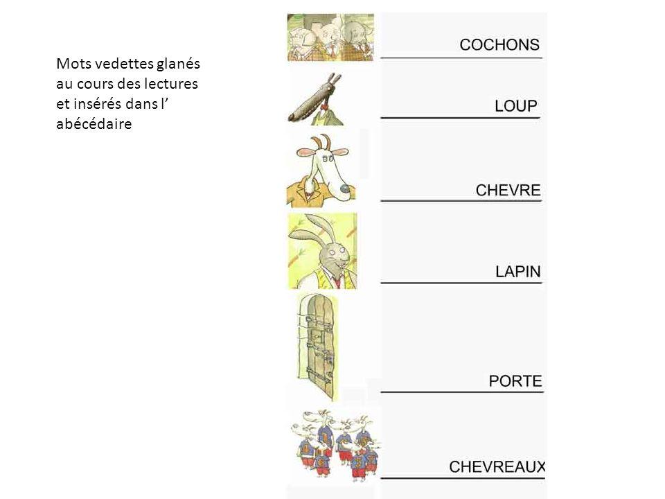 Le Nombre dans les NOMS Règle 3: des tuyaux, des boyaux…..
