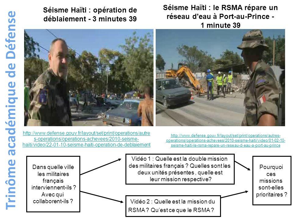 http://www.defense.gouv.fr/layout/set/print/operations/autre s-operations/operations-achevees/2010-seisme- haiti/video/22-01-10-seisme-haiti-operation