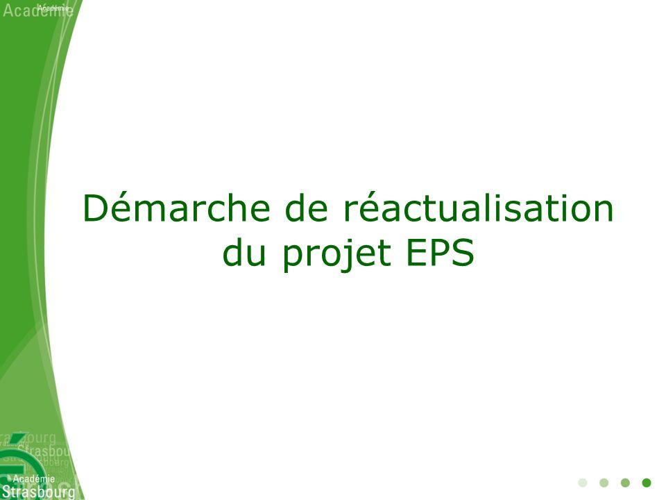Etape n° 1: Descriptive et analytique Caractérisation des élèves de létablissement Sur la plan général En EPS En UNSS