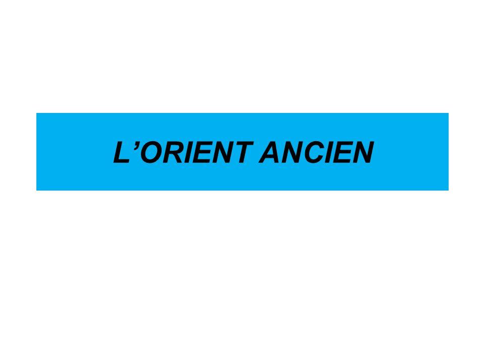 LORIENT ANCIEN
