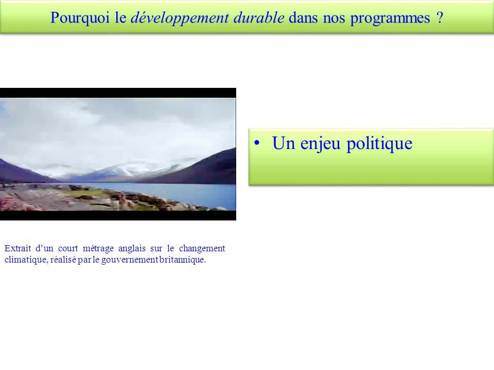 CARTE de lempreinte écologique http://www.cite-sciences.fr/francais/ala_cite/science_actualites/media/1/27870/QACTU_IMG_ZOOM.jpg