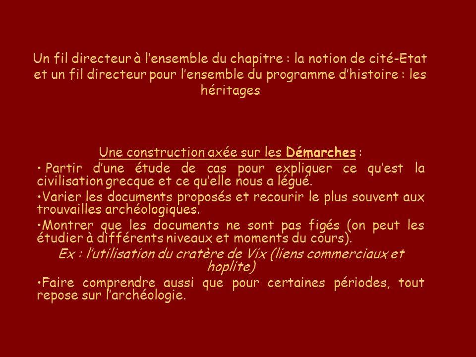 Marseille, une cité-Etat du monde grec « lAthènes des barbares » (Cicéron) Justin, Abrégé des Histoires Philippiques de Trogue Pompée, chap.