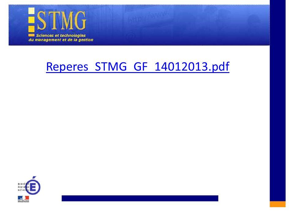 CONSTRUIRE UNE REPONSE A LAQUESTION DE GESTION :CONSTRUIRE UNE REPONSE A LAQUESTION DE GESTION : Reperes_STMG_GF_14012013.pdf