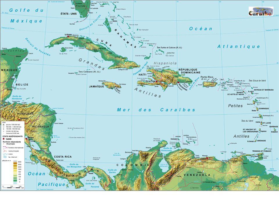 Que produit-on dans ces territoires ?