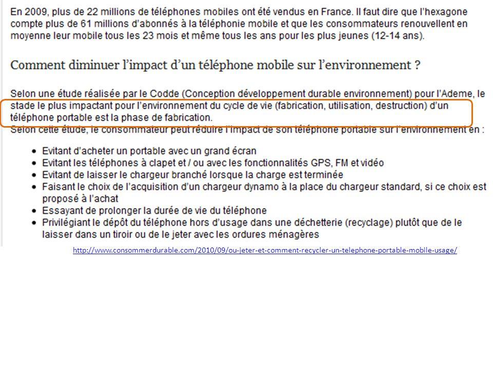 http://www.consommerdurable.com/2010/09/ou-jeter-et-comment-recycler-un-telephone-portable-mobile-usage/