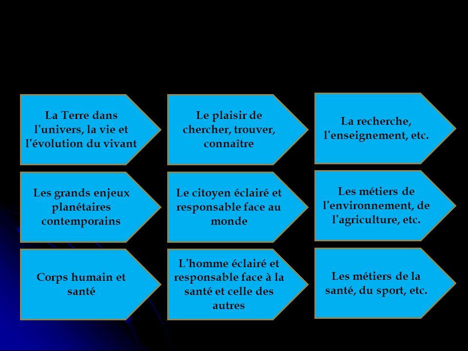 Quelques exemples : - Salamandres hybrides- polyploïdisation (svt – Nantes) - Souris de Madère (remaniements chromosomiques) - Tournesols américains – Chou/navet -Gastéropodes : Bulinus truncatus : polyploïdisation - Modification gènes de devt : hox et disparition membres chez serpents - 3 ème paire dailes (bouclier) chez les insectes membracidés- Hox D13 et nageoire du poisson et membre antérieur du mammifère - Endosymbiose : salamandre chlorophylienne, Riftia et bactéries, mycorhizes, planaires et chlorelles - Comportements : oiseaux-chanteurs et oscines (Paruline, Diamant mandarin), pouillot véloce, outils des chimpanzés