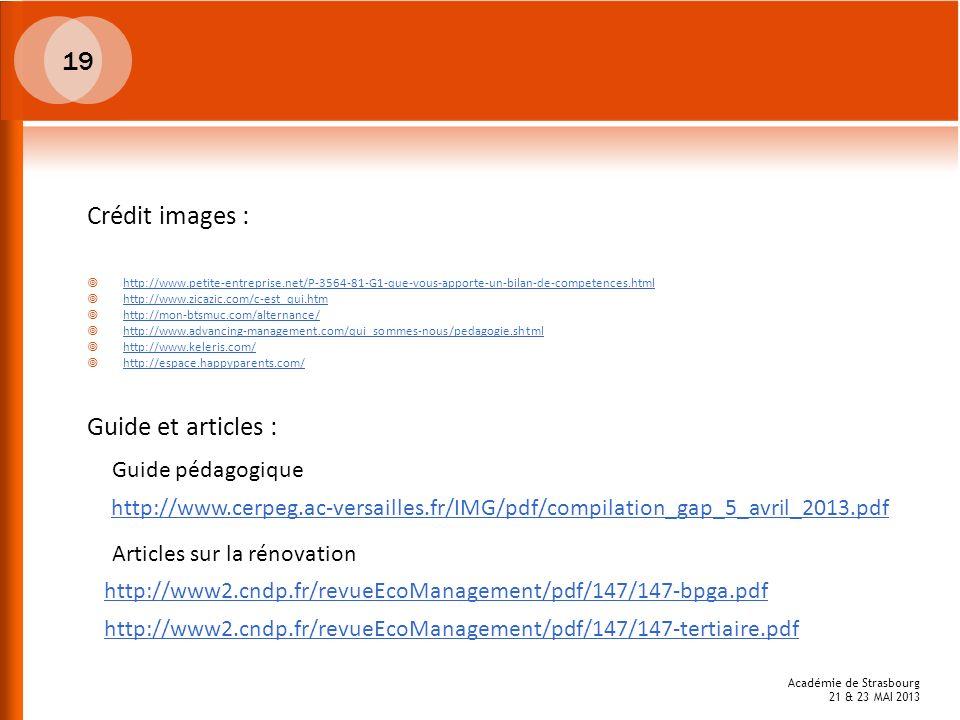 Crédit images : http://www.petite-entreprise.net/P-3564-81-G1-que-vous-apporte-un-bilan-de-competences.html http://www.zicazic.com/c-est_qui.htm http: