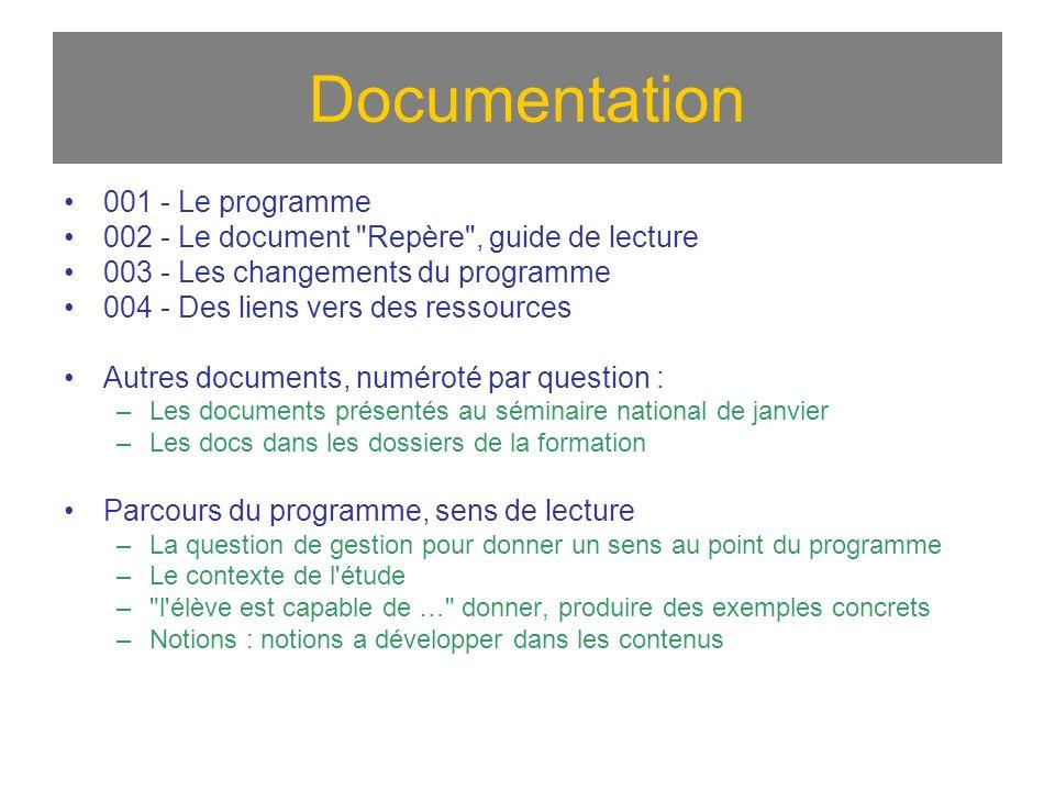 Thèmes et questions de gestion T1 : L organisation informatisée Q1 : Pourquoi la qualité du système sinformation est-elle un enjeu pour lorganisation .