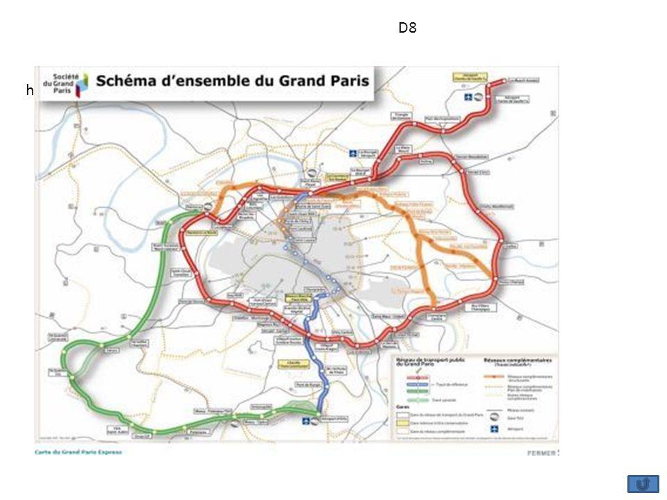 D8 http://www.plainedefrance.fr