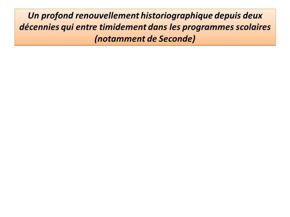 http://histgeo.ac-aix-marseille.fr/a/aro/aro003_docsfemmes.pdf * Site de lacadémie dAix-Marseille propose en format pdf la synthèse dun colloque qui sest tenu en 2001 intitulé : « les femmes dans lhistoire et le droit au passé ».