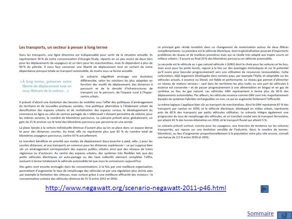 http://www.negawatt.org/scenario-negawatt-2011-p46.html