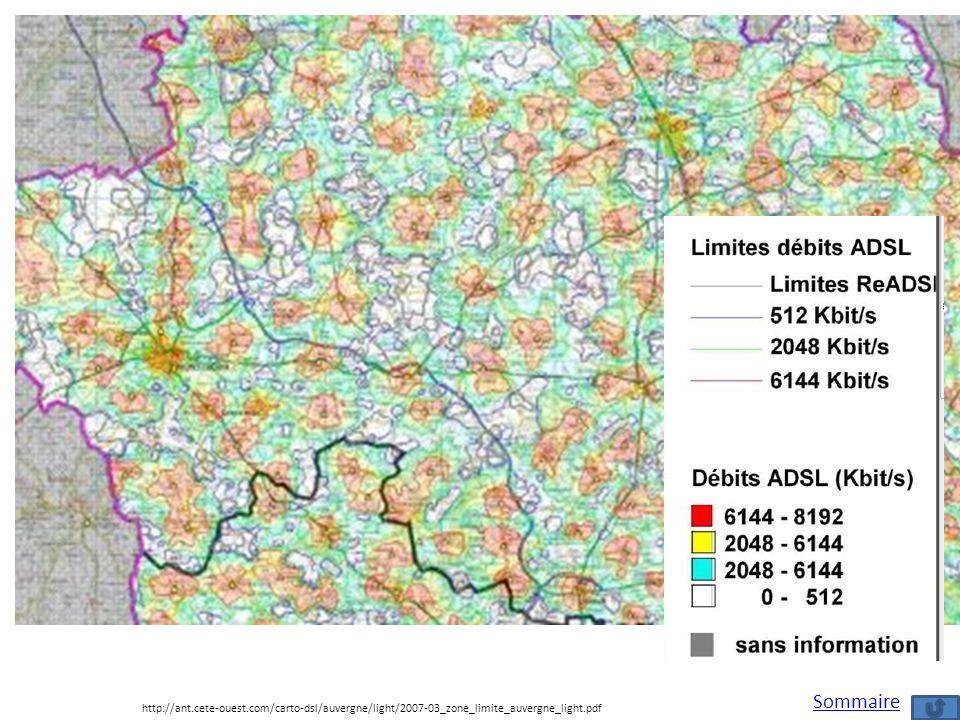 http://ant.cete-ouest.com/carto-dsl/auvergne/light/2007-03_zone_limite_auvergne_light.pdf Sommaire