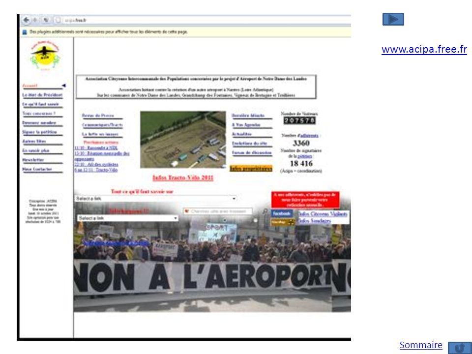 www.acipa.free.fr