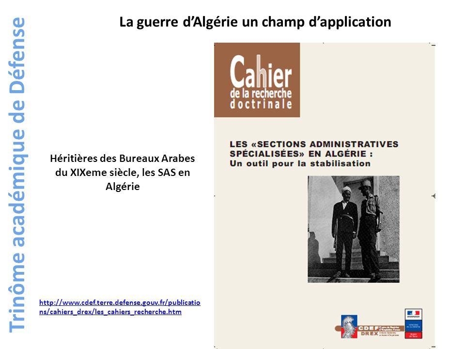 Trinôme académique de Défense LA VIE EN ALGERIE JT 20H - 25/02/1962 - 05min32s http://www.ina.fr/histoire-et-conflits/decolonisation/video/CAF94073256/la-vie-en-algerie.fr.html