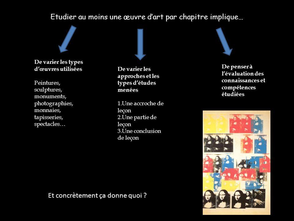 Un exemple daccroche de leçon au moyen dune œuvre dart… Coupe attique à figures rouges, 5 ème s.