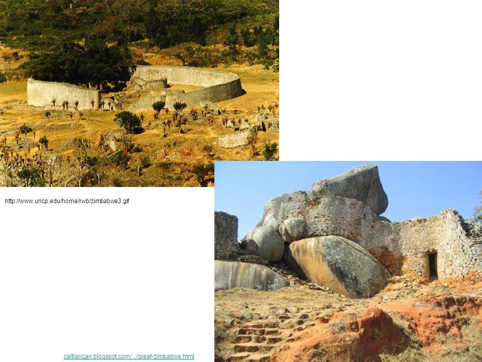 http://www.uncp.edu/home/rwb/zimbabwe3.gif caitlancan.blogspot.com/.../great-zimbabwe.html