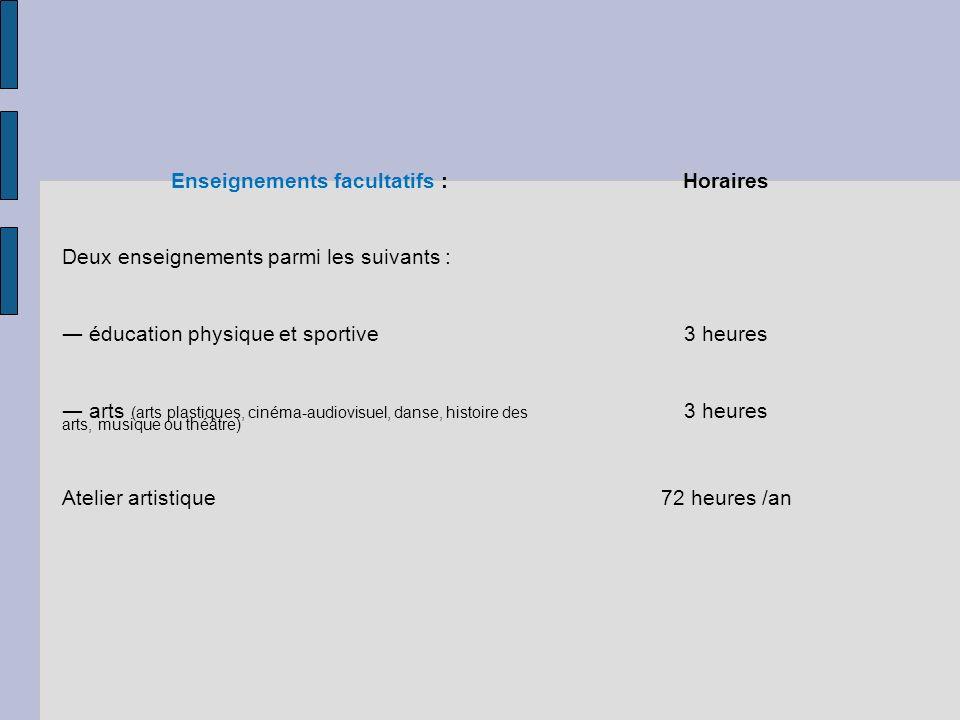PRESENTATION DES PROGRAMMES DE ST2S Objectifs de formation : être capable danalyser… comprendre les enjeux.