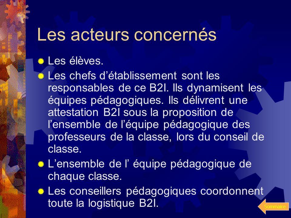 Sommaire 3 niveaux de compétences Le niveau 1 définit les compétences que les élèves devront maîtriser à l'issue de l'école primaire. Le niveau 2 défi