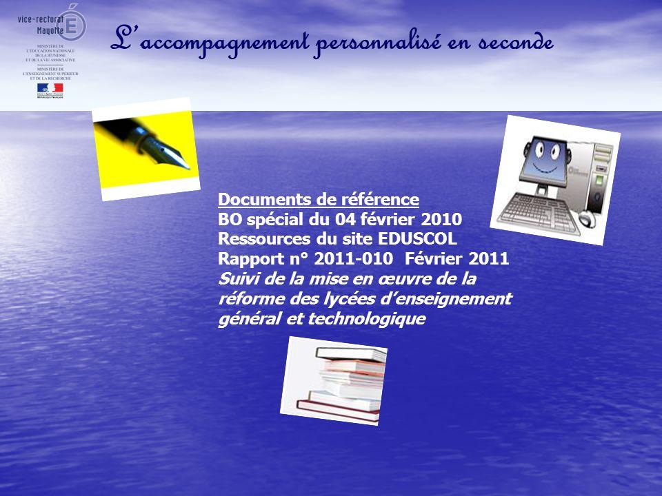 EVALUATION DU DISPOSITIF Evaluation annuelle du dispositif (période.