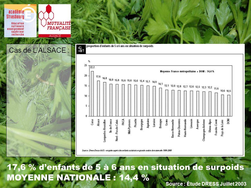 PLAN DACTION 2006 - 2007 3. COMMUNICATION / SITE WEB http://www.ac-strasbourg.fr/