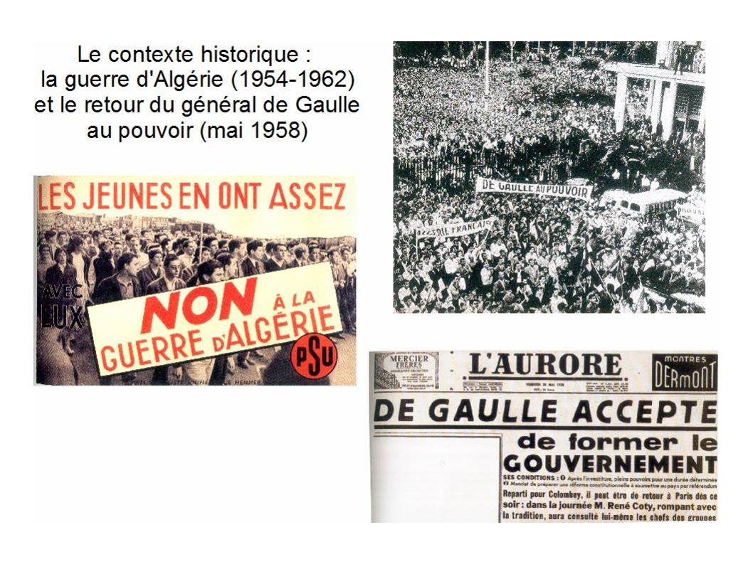 Claude Chabrol Les Cousins (mars 1959) Le beau Serge (janvier 1959)