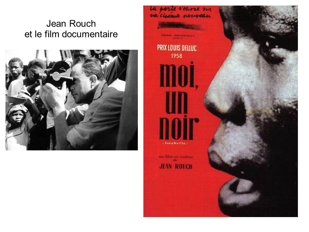 Jean-Luc Godard (1960) (1963) (1965) La Chinoise (1967)