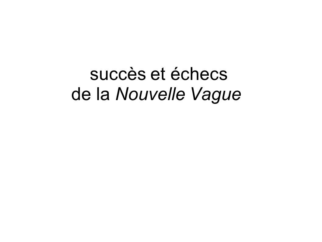 Les quatre cent coups obtiennent le prix de la mise en scène au festival de Cannes 1959 Jean-Pierre Léaud, Jean Cocteau, François Truffaut au festival
