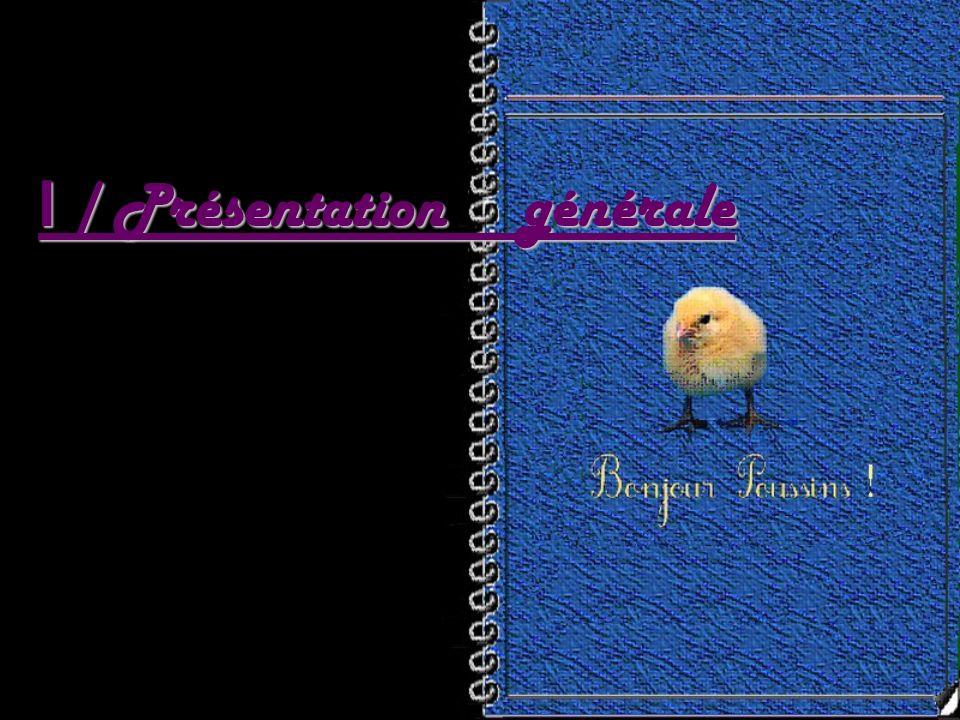 A / Lutilisation du livre Par son aspect multimédia, ce livre peut- être utilisé de façon individuelle, mais aussi de façon collective.