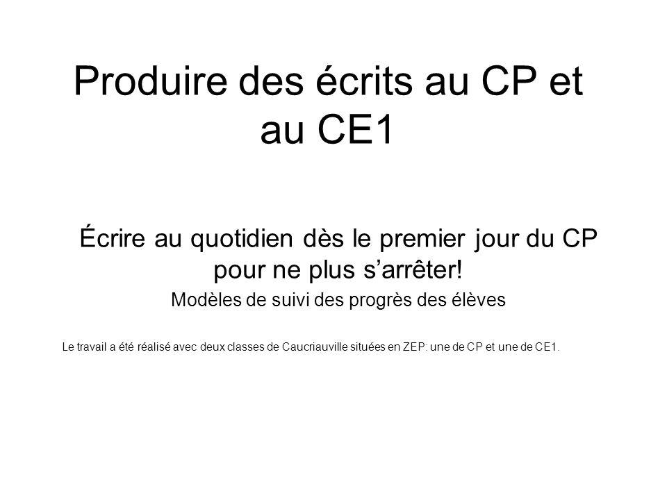 EXPRESSION ECRITE : MADISSONE Le 11 SEPT 2006 Et le 12 SEPT 2006 CP5 Mme Jaluzot EPC ROBESPIERRE 1