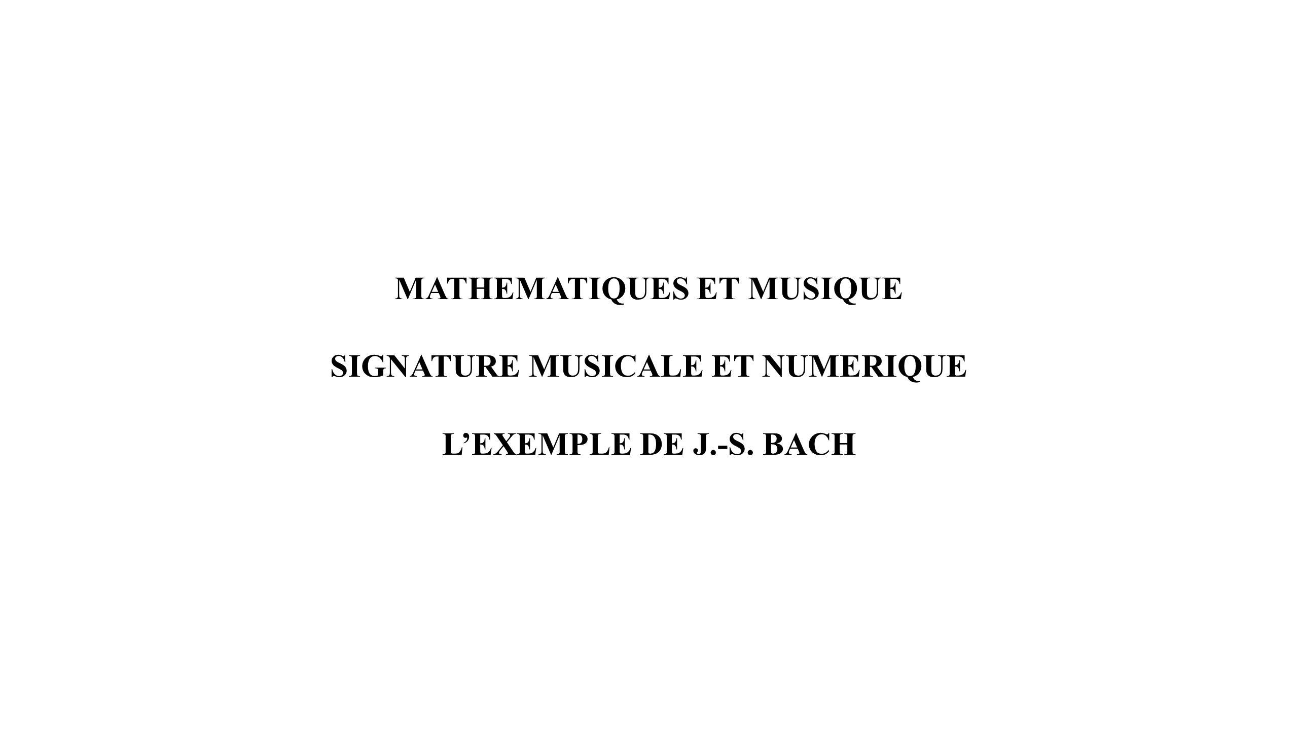 BACH, Magnificat BWV 243 Cette œuvre est composée de onze mouvements.