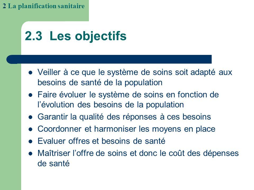8.1.1 Le contrats pluriannuel dobjectifs et de moyens Contrat conclu entre létablissement et le directeur de lARH.