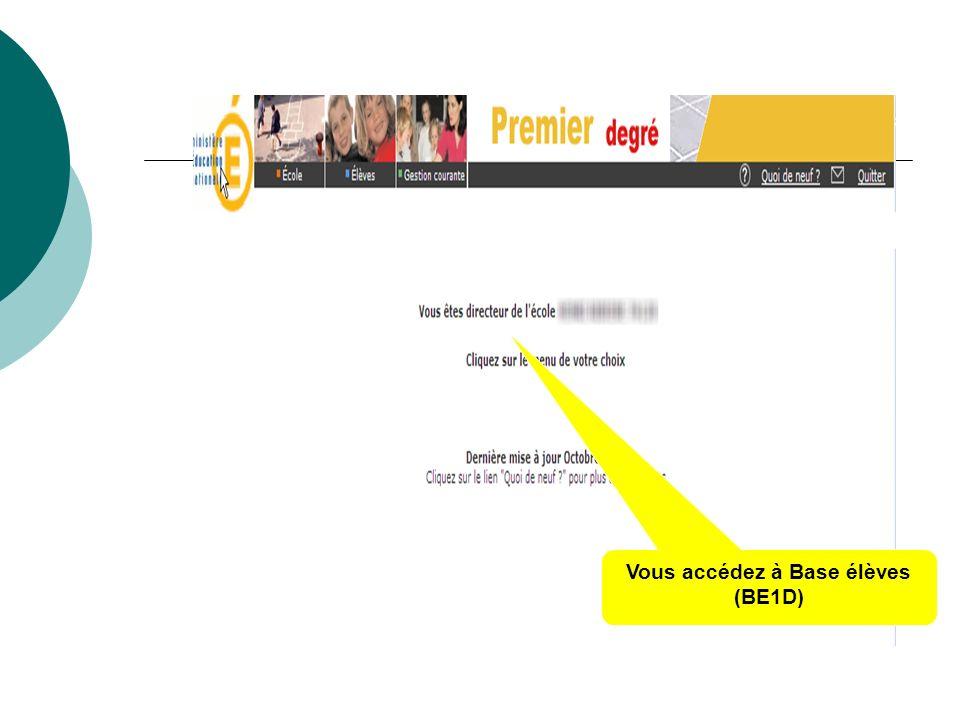 Pour les connexions suivantes https://si1d.ac-rouen.fr/premier_degre_directeur Taper : Votre identifiant de messagerie Taper le code PIN suivi des six numéros de la clé Cliquez sur Valider
