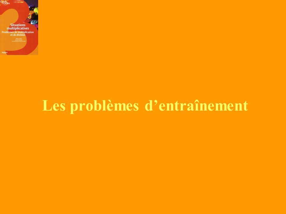 Présentation de la situation en contexte Fiche outil Type de problème n°___ Enoncé: Au jeu des enveloppes, Léo a gagné 95 jetons répartis en 5 envelop