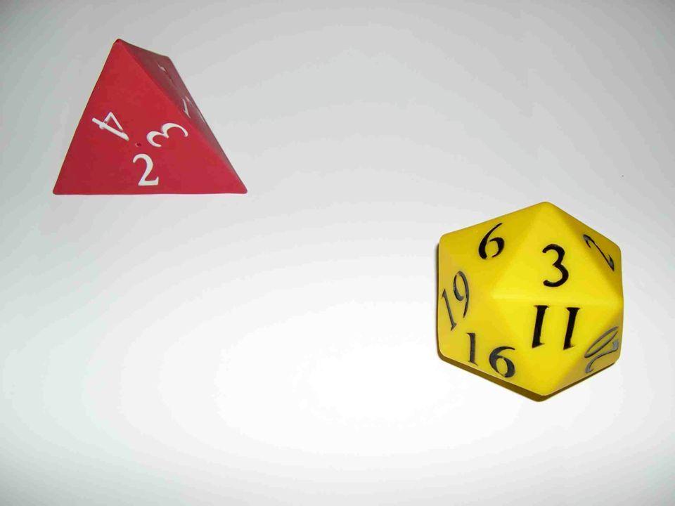 24 avec 2 ; 3 ; 8 ; 1 ; 15 Solutions : 1 point : 3x8 = 24 2 points : 15 + 8 + 1 = 24 3 points : 15 – 3 = 12 12x2 = 24 4 points : 15 + 8 + 2 – 1 = 24 7 points : 15 + 8 + 2 – 1 = 24 24:1 = 24 7 points : 2x15 = 30 8 – 3 = 5 30 – 5 = 25 25 – 1 = 24 13 points (coup Mathador) : 8 + 1 = 9 9:3 = 3 15 – 3 = 12 12x2 = 24 soit (15 – (8 + 1) :3)x2 = 24